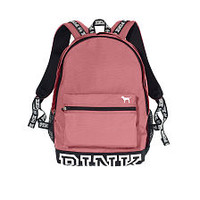 Cute Backpacks in New Colors & Styles - PINK