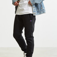 Champion Reverse Weave Jogger Pant   Urban Outfitters