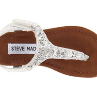 Steve Madden Kids TBeyond (Toddler/Little Kid)