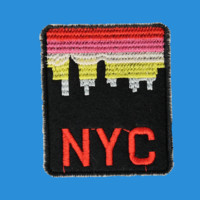 NYC Patch
