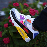 "NIKE Air Max 90 ""BETRUE"" Sneakers Sport Shoes"