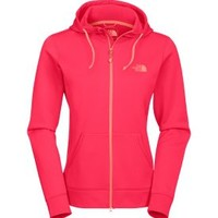The North Face Women's Fave-Our-Ite Full Zip Hoodie - Dick's Sporting Goods