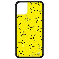Sadurdays iPhone 11 Case