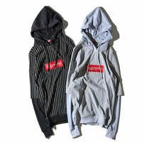 Hats Hoodies Pullover Jacket [11359547847]