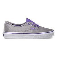 Product: Pop Eyelets Authentic