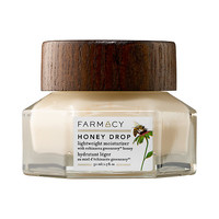 Honey Drop Lightweight Moisturizer with Echinacea GreenEnvy™ - Farmacy | Sephora