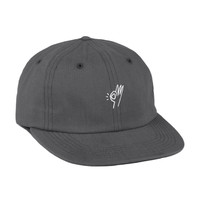 ONLY NY   STORE   Hats   OK Polo Hat
