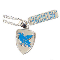Officially Licensed Harry Potter Ravenclaw Necklace
