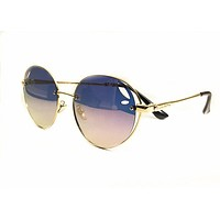 LV Women Fashion Popular Summer Sun Shades Eyeglasses Glasses Sunglasses [2974244581]