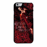 vampire diaries season 4 case for iphone 6 plus 6s plus