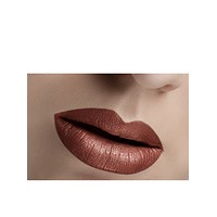 Chocolat matte liquid lipstick  - Water proof, Smudge proof, transfer proof,  and 24 hour stay Matte Liquid lipstick
