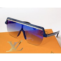 lv popular womens mens fashion shades eyeglasses glasses sunglasses 11