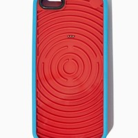 Spiral Pinball iPhone 5/5s Case   Fashion Technology Accessories   charming charlie
