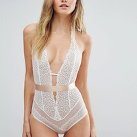 Lepel London - Sophia - Body at asos.com