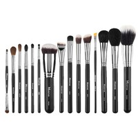24/7 BEAUTY COLLECTION