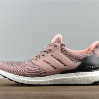 Adidas Ultra Boost 3.0 Real Boost S80686