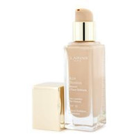 Clarins Skin Illusion Natural Radiance Foundation Spf 10 - # 109 Wheat --30ml/1.1oz By Clarins