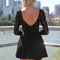 THE LUCKY ONE DRESS , DRESSES, TOPS, BOTTOMS, JACKETS & JUMPERS, ACCESSORIES, $10 SPRING SALE, PRE ORDER, NEW ARRIVALS, PLAYSUIT, GIFT VOUCHER, $30 AND UNDER SALE, Australia, Queensland, Brisbane