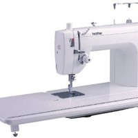 Brother PQ1500S High Speed Quilting and Sewing Machine   AihaZone Store