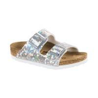 Birkenstock Kid's Arizona Sandal