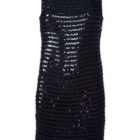 Jean Paul Gaultier Vintage sequin dress