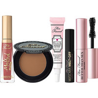 Online Only Too Faced Is My Life! | Ulta Beauty