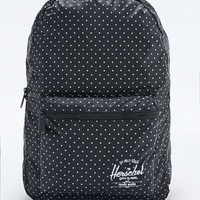 Herschel Supply co. Polka Dot Packable Backpack - Urban Outfitters