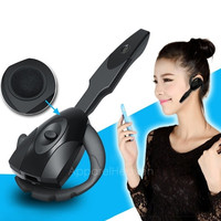 Wireless Bluetooth 3.0 Headset Gaming Headphone For iPhone Sony PS3 Samsung AP = 1646017284