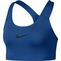 Nike Women's Pro Classic Compression Sports Bra | DICK'S Sporting GoodsProposition 65 warning iconProposition 65 warning icon
