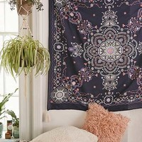 Butterfly Tapestry | Urban Outfitters