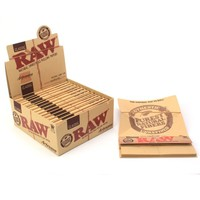 RAW Artesano King Size Slim