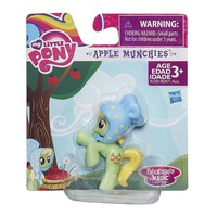 My Little Pony Apple Munchies Figure