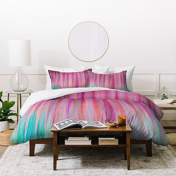 Mareike Boehmer Nordic Combination 6Y Duvet Cover