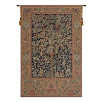 The Tree Tapestry Wall Art Hanging