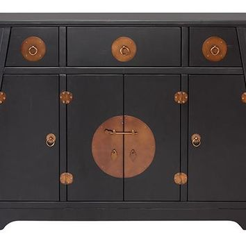 Wuchow Cabinet Decorative Cabinets From Home Decorators
