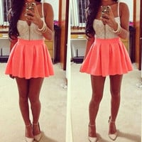 Outfit!;)x