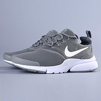 Nike Air Presto Fly Fashion Running Sport Sneakers Shoes