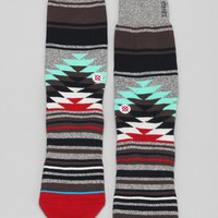 Stance Laredo Sock - Urban Outfitters