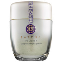 Tatcha Polished Deep Rice Enzyme Powder (2.1 oz)