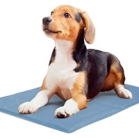2-Sided Stay Cool Pet Mat