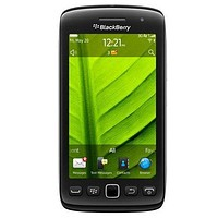 Unlocked Blackberry Torch 9850 Verizon Wireless 3G Cell Phone