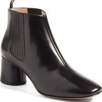 MARC JACOBS Rocket Chelsea Boot (Women) | Nordstrom