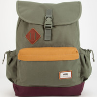 VANS Coyote Hills Anchorage Backpack | Backpacks