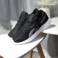 """""""Reebok"""" Men Sport Casual Breathable Mesh Surface Running Shoes Fashion Sneakers"""