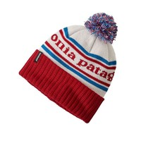 PATAGONIA KIDS POWDER TOWN BEANIE