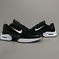 NIKE AIR BERWUDA Lightweight and comfortable sports shoes nike shoes men a010