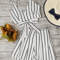 Print Stripes Set [10389933197]