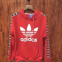 Wholsale women or men Adidas sweater 501965868-0115