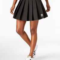 adidas Originals CLRDO Skirt | macys.com
