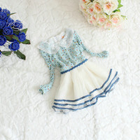 18m24m2years3years4years baby girl dress clothes by babygirldress